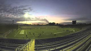 Download UC Davis: A Football Life Video