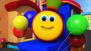 Download Filastrocche per bambini in età prescolare e video di apprendimento | cartoni animati per bambini Video