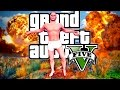 Download Happy New Year 2017! GTA V ONLINE PC | Live Stream Video