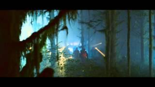 Download Aliens VS. Predator - Requiem (AVP 2) - Trailer Video