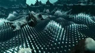 Download Farbrausch - ″fr-043: rove″ | Demoscene Video