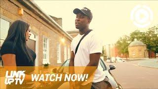 Download Kojo Funds - My 9ine [Music Video] @KojoFunds | Link Up TV Video