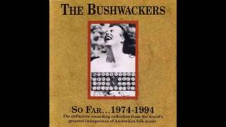 Download The Bushwackers Band [AUS, Folk Rock] The Overlanders Video