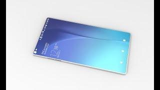 Download Sony Xperia 10 | 4k Display | Ultra Slim Design | 2018 Video