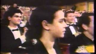 Download ♥✿♥Jaye Davidson♥✿♥2♥✿♥Interview1993♥✿♥ Video
