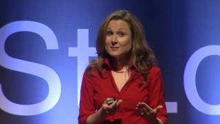 Download It's About Time We Stop Shaming Millennials | Lindsey Pollak | TEDxStLouisWomen Video