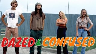 Download Dazed & Confused | Making of Video