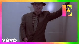Download Elton John - I Don't Wanna Go On With You Like That Video