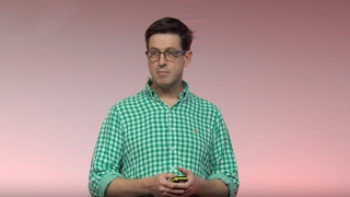 Download Neuroscience has never been easier! | Greg Gage | TEDxFrankfurt Video