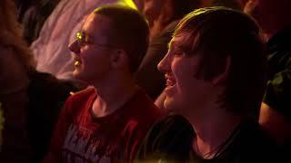 Download Jeff Allen: Short Comedy 4 Video