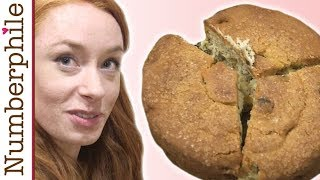 Download Equally sharing a cake between three people - Numberphile Video