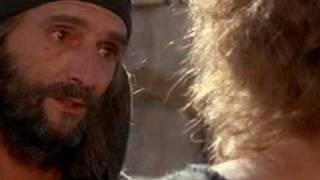 Download jesus meet saint paul -from temptation Video