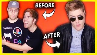 Download BEST FRIEND MAKEOVER! *Shocking* Video