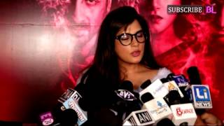 Download Richa Chadda | Star Studded Screening Of Short Film Raakh Video