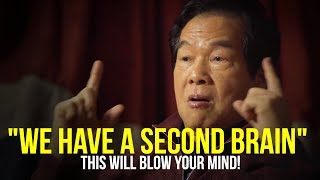 Download Mantak Chia: Techniques to Activate The Second Brain Video