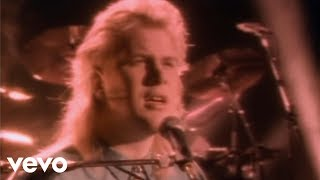 Download The Jeff Healey Band - Angel Eyes Video