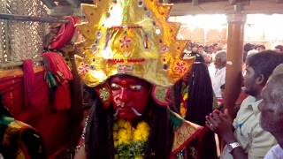 Download Ambigai dhasara 2013 kottangadu 8 Video