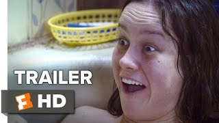 Download Room Official Teaser Trailer 1 (2015) - Brie Larson Drama HD Video