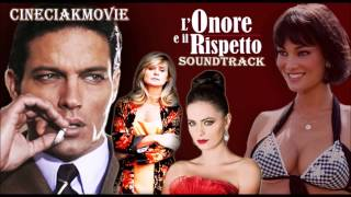 Download L'Onore e il Rispetto - Tema di Tonio Video