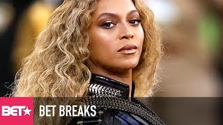 Download Beyonce Gets Major Love From Rolling Stone Video