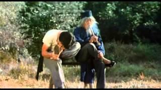 Download Jackie Chan - A Kobra (teljes film) Video