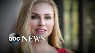 Download Political candidate accused of doctoring her college degree Video