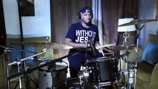 Download Michael Todd Drumming Video