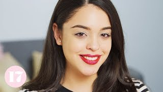 Download How to Do Glitter Lips That Won't Come Off | Beauty Smarties Video