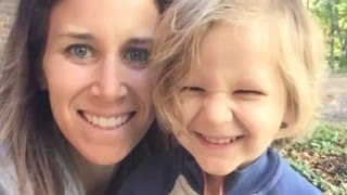Download Jenny's Story: Placenta Accreta Video - Brigham and Women's Hospital Video