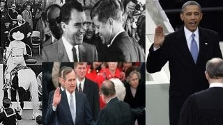 Download Inauguration: What you DON'T know Video