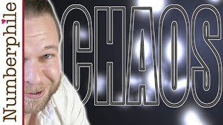 Download Chaos Game - Numberphile Video