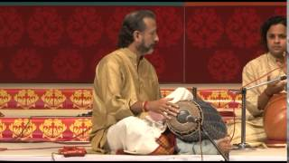 Download 2014 - Concert by Dr. M Balamuralikrishna (Carnatic Vocal) - Part Two Video