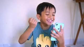 Download DIWAN PINTER, KAKA MALAH DIAJARIN | FIKRIFADLU Video