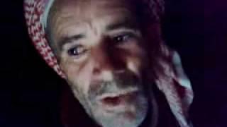 Download Arfa3 rassek ya ba!! AIN DEFLA en 05/12/2010 Video