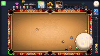 Download 8 ball pool 10m auto-win for Friday! Video