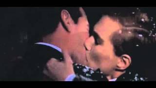 Download Julie Andrews & James Garner Video