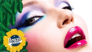 Download 80's to 90's Greatest Hits - Bossa Nova Cover (Lounge Mix) - Background Music Video