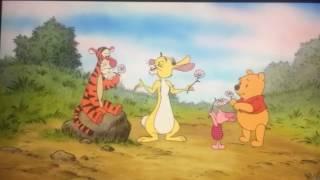 Download Piglets Big Movie (Rabbit's) Master Plan Video