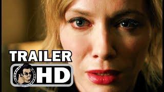Download GOOD GIRLS Official Trailer (2018) Christina Hendricks NBC Comedy Series HD Video
