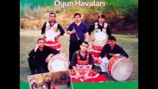Download Ulus Kaba Çiftetellisi Bartın~Ulus~Karabük Oyun Havaları Video