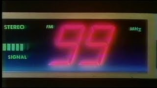 Download 80's Commercials Vol. 619 Video
