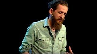 Download Jsem věcař / I am collecting stuff | Tomáš Třeštík | TEDxOstrava Video
