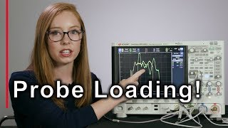 Download What is Probe Loading? Take the Mystery Out of Probing Video