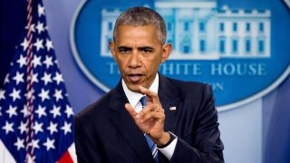 Download Should Obama be subpoenaed over Trump's wiretapping claim? Video