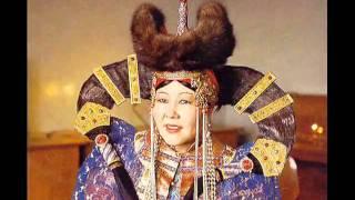 Download Norovbanzad Ulemjiin Chanar Original Mongolian long song YouTube Video