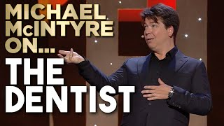 "Download ""My Name Is Ackle Ackinckacker!"" 