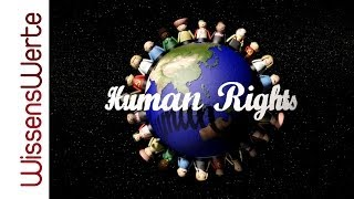Download Human Rights Video