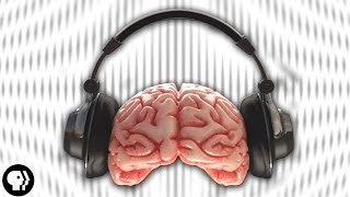 Download 4 Weird Audio Illusions! Video