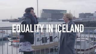 Download Equality in Iceland with Vigdis Finnbogadóttir and Nanna Bryndís Hilmarsdóttir Video