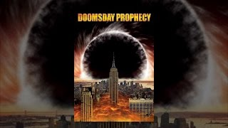 Download The Doomsday Prophecy Video